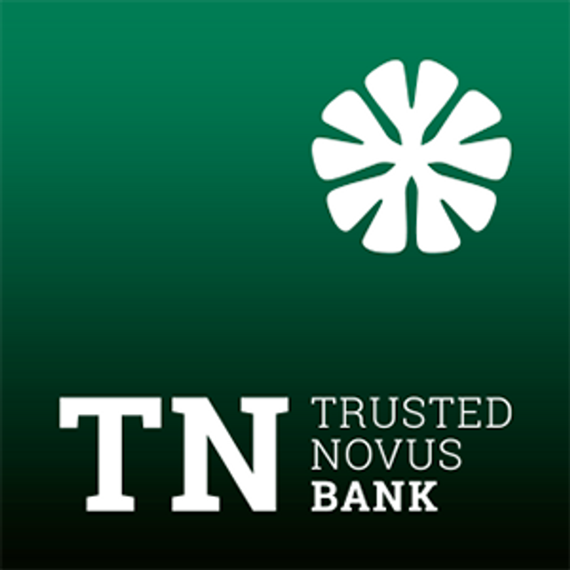 Jyske Bank sale completes, a huge welcome to Trusted Novus Bank featured image
