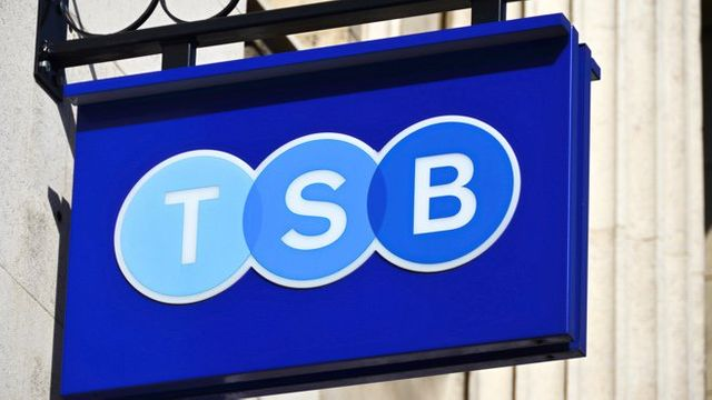 TSB Fraud Refund Guarantee - offering their customers a financial safety net featured image