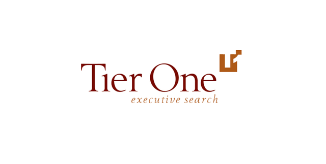 Tier One Executive Search's Duda to take over reigns of Automotive Dealership Practice featured image