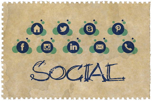 Are Niche Social Media Sites the Beginning of a New Trend? featured image