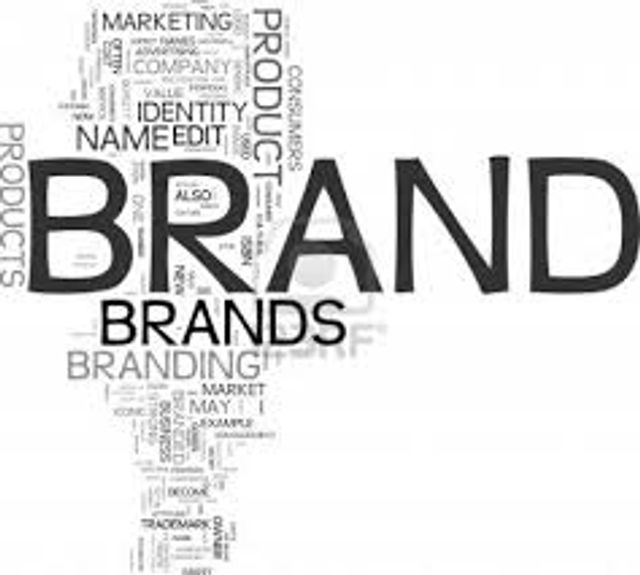 What the hell is a brand & why is it important? featured image