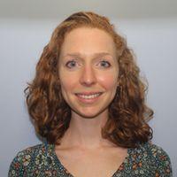 Emily Darlow, Trainee Solicitor, Freshfields Bruckhaus Deringer