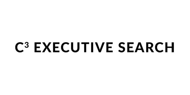 C3 Executive Search Goes International featured image