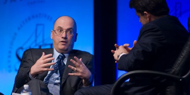 Steve Cohen's VC firm led a $21m investment in a startup that wants to power free stock trading featured image