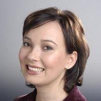 Aniko Keller, Attorney, Szecskay Attorneys at Law