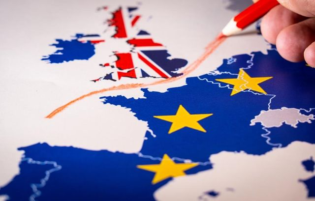 UK Revocation of EU Mediation Directive featured image