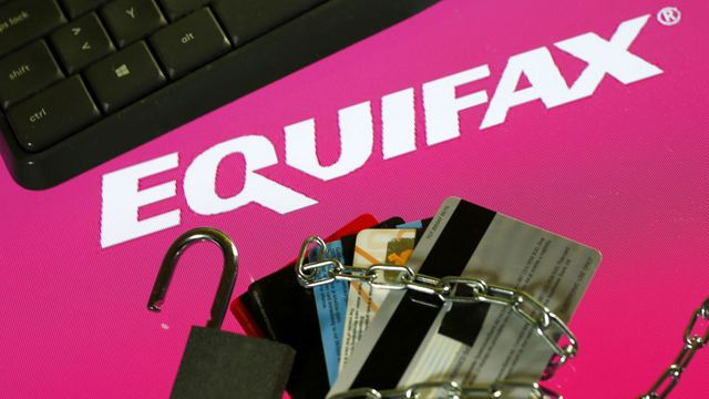 Equifax mass data breach worse than first thought featured image