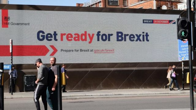 Are you ready for Brexit? featured image