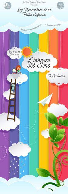 Les 2es rencontres de la petite enfance à Guillestre featured image
