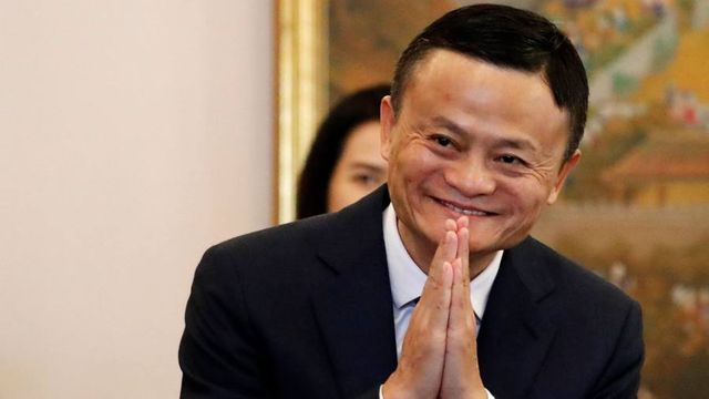 Jack Ma is retiring but his influence is still likely to be felt for years to come featured image