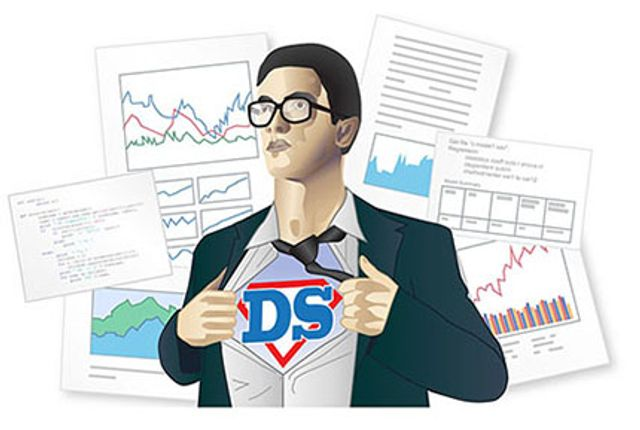 7 Things Data Scientists Must Have In Their Resumes featured image