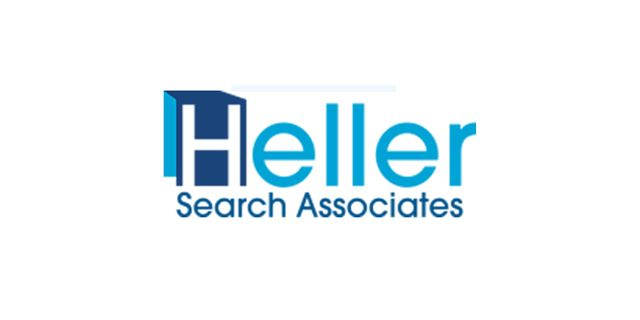 CIO Recruiting Specialist Heller Search Expands as Technology Becomes Central to Client Business Strategies featured image