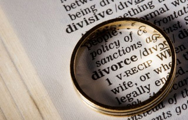 Dubai's divorces up 34% in 2014 featured image