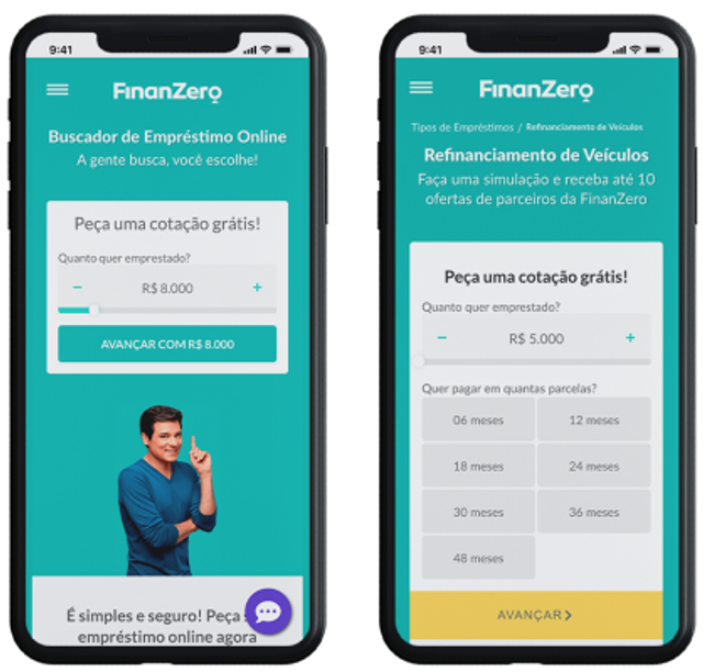 FinanZero raises $7m in new funding featured image