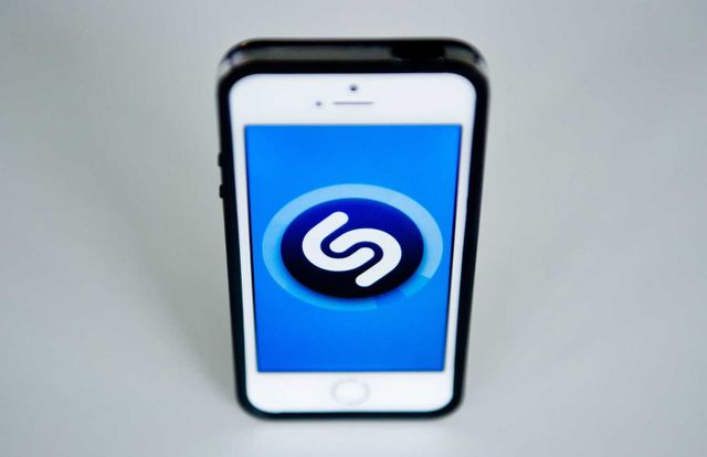 Wham Bam Shazam sells for $400 million featured image