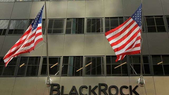 Fed's big boost for BlackRock raises eyebrows on Wall Street featured image
