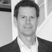 Adrian Ceney, National Director, Pick Everard