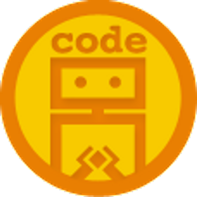 Codecademy: Coding for kids III featured image