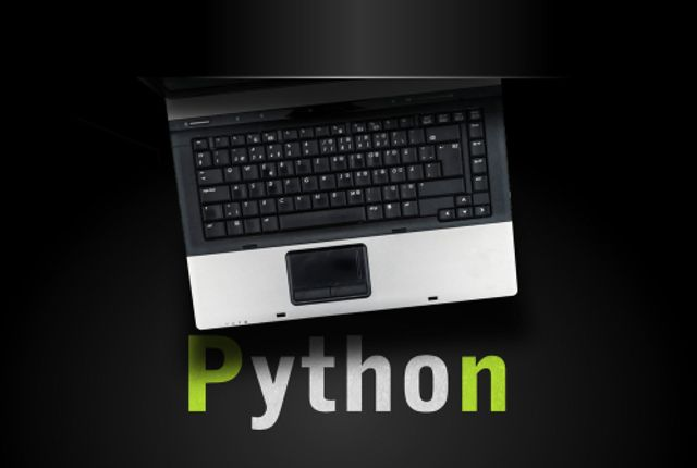Python for data science – Implementing Python libraries featured image