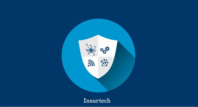 Insurtech explained featured image