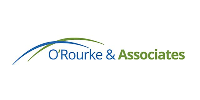 Rebecca Bower Named President of O'Rourke & Associates featured image