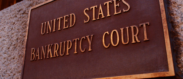Aquion files for Chapter 11 bankruptcy featured image