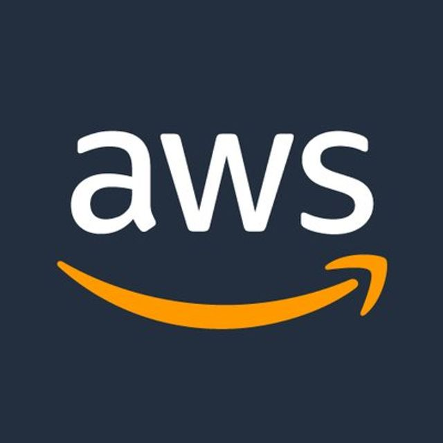 Upcoming AWS Region in Spain! featured image