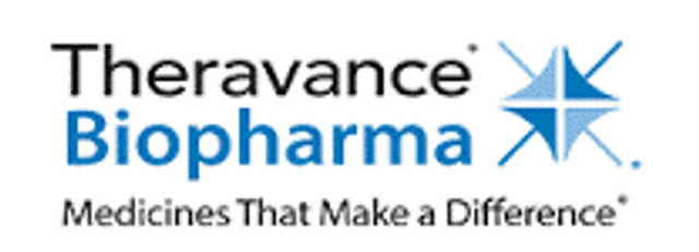 Theravance Appoints Brett Haumann as Vice President of Clinical Development, Respiratory featured image