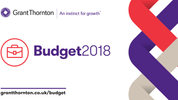 Monday's Budget - top 5 tax predictions