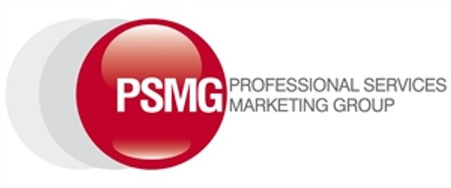 Passle is sponsoring the PSMG annual conference featured image