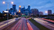 Minneapolis: Health Tech's Epicenter