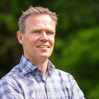 Aart-Jan Schouten, Telecom Consulting, everis Benelux