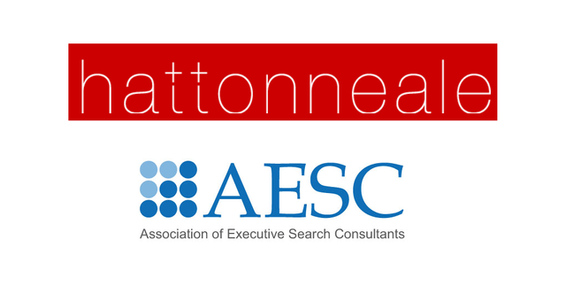 AESC Welcomes Hattonneale into its Global Membership featured image