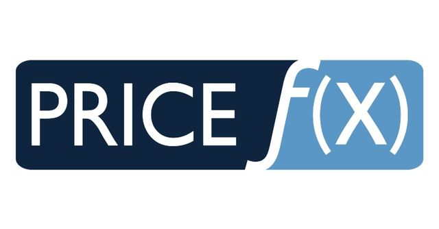 Price f(x) Raises €25 Million in Series-B Funding Round Co-Led by Digital+ Partners and Bain featured image