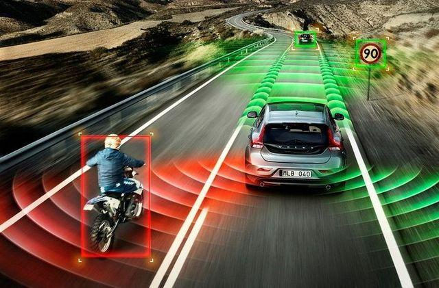Apple & the autonomous car food chain featured image