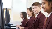 Secondary School Admissions