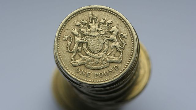 Pound drops as EU 'Talent' get vote of no confidence... featured image