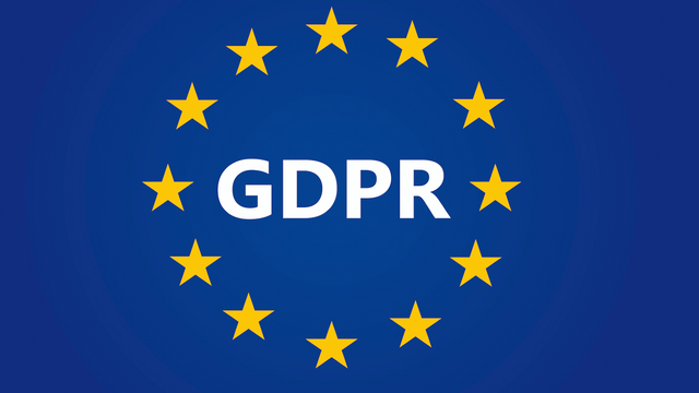 Solix survey supplies more evidence of GDPR unreadiness featured image