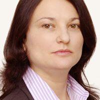 Violetta Kunze, Partner, DGKV