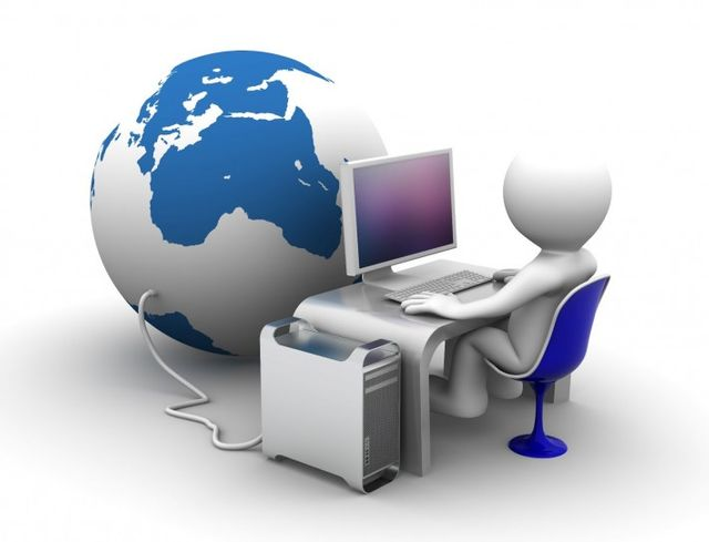 How should we really market online distance learning courses? featured image
