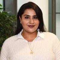 Faiza Farooq, Senior Manager, Deloitte