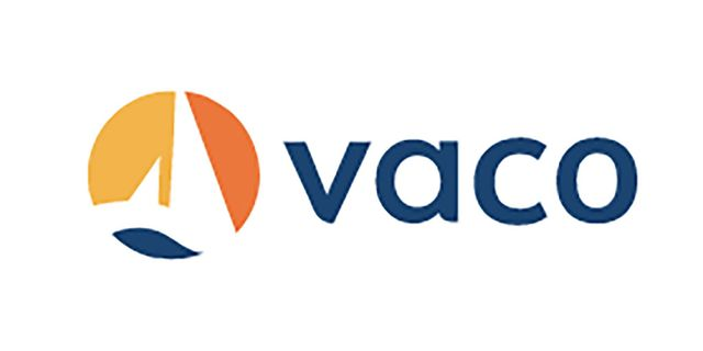 Vaco Los Angeles Names Adam Rudman Recruiting Director featured image