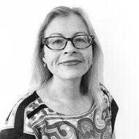 Sue Naughton-Marsh, Footdown