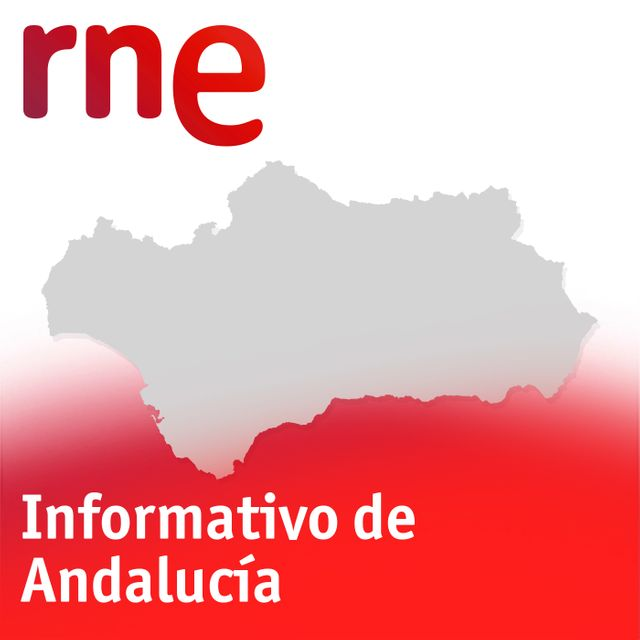 Informativo Andalucía -12-08-16 featured image