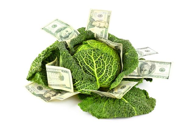 Kabbage raises $50M hot on the heels of closing a $270M debt facility featured image