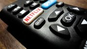 What can the pharmaceutical industry learn from Netflix?