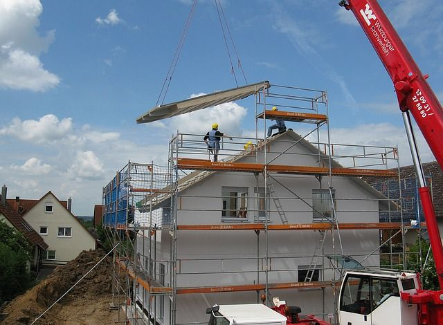 Property Development - site assembly under threat from agricultural tenancy reform? featured image