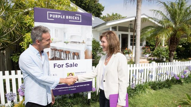 What went wrong with Purplebricks? featured image