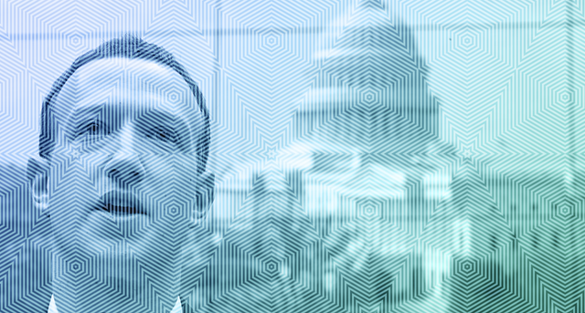 Thoughtful take on Zuckerberg's congressional testimony featured image