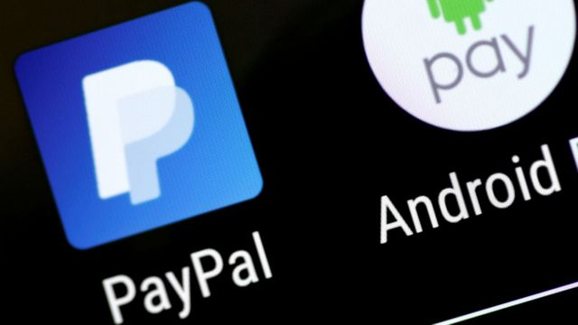 PayPal is leading a payment company acquisition binge featured image